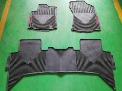 Autoteil-Auto-Matten für Toyota Hilux Revo