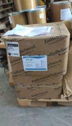 Ingrediente farmaceutico attivo di vendita caldo Edaravone CAS di Edaravone Edaravone: 89-25-8