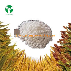 염화 아모늄/Nh4cl/염화 암모늄 99.5%/공급 또는 산업 등급 / 좋은 가격