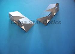 Prisma de vidrio óptico están ajustadas High-Precision Prisma Prisma Prisma de cementación Colima