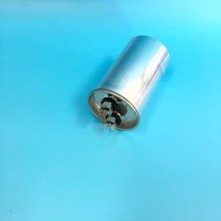 Cbb65 condensateur de climatisation AC LG Samsung 5-100 0.81UF 35UF FOB USD