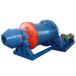 Het Malen/de Molen van de Bal van Rolling van de Apparatuur van de mijnbouw voor het Malen van Meststof NPK