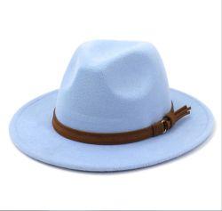 카우보이 모자, 스트로보 모자, 썬 모자, 카우보이 웨스턴 모자, UV 모자, 여행 모자, 낚시 모자, 등산 모자, 모자, 맨 위 모자, 모피 모자, 모직 모자, 펠트 윈터 모자