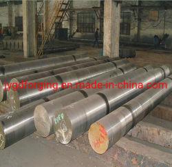 Runder Bodenstab des kaltbezogenen Stahl-316