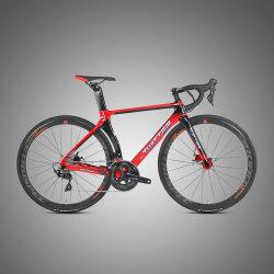 Usine 105/R7000 22 Vitesse du cycle du carbone à bas prix pour la vente de vélo de route