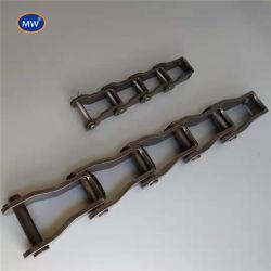 [667إكس-سف10] [667إكس-سف11] [667ك-سف9] [662ف1] [667إكس-سف3] فولاذ محور سلسلة