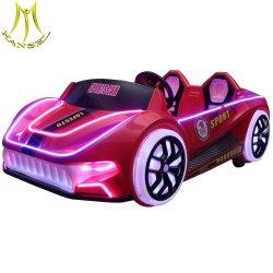 متنزه هانسيل للأطفال لركوب ركوب الكدي الكهربائي بالسيارة