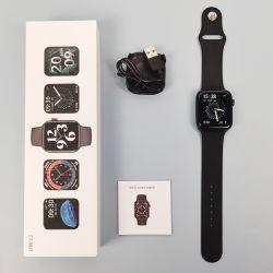 도매 공장 고품질 피트니스 트래커 스마트 팔찌 심장이 있습니다 사용자 지정 로고 시계 혈압 스팟 스마트 워치 평가