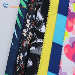 يتميّز قماش الكولاجين المصنوع من النايلون Lycla المصنوع من قماش الليكرا المصنوع من النسيج المرن العالي الوزن والمصنوع من الأقمشة الليك