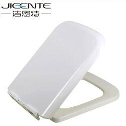 Coperchio del serbatoio WC riscaldato personalizzato flapper quadrato rotondo bambini Coprisedile per ciotola in ceramica in bagno