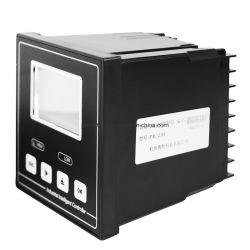Gute elektromagnetische Kompatibilität, LCD-Bildschirmanzeige, pH-Messen-Einheit