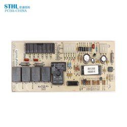 カスタム94V0サーキット・ボードの電子工学はPCBAアセンブリAC/DC電源UPS電池PCBを分ける