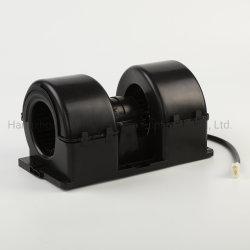 De universele Ventilators van de Ventilator van de Evaporator van de Condensator van het Koelmiddel van de Airconditioner van gelijkstroom AutoVoor Auto's