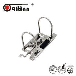Arco de la palanca de clip para el arco de la palanca de la carpeta de archivos
