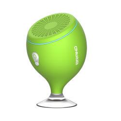 Класс защиты IPX6 LED Mini Bluetooth Динамика рекламных подарков