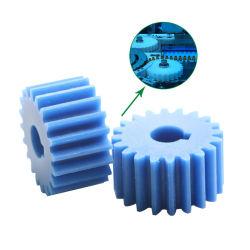 정밀 플라스틱 사출 성형 제조업체 나일론 ABS 고무 부품