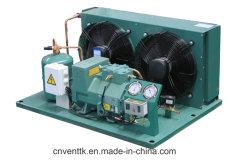 Qualitäts-Medium-Niedrige Temperatur-kondensierendes Gerät