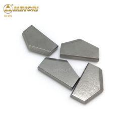 Fabricante Rock carboneto de tungsténio martelo pneumático Brocas