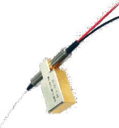 Interruttore ottico della fibra meccanica 2*2