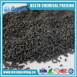 Лучшее качество азота PSA угольного молекулярного сита CMS 200, 220, 240, 260