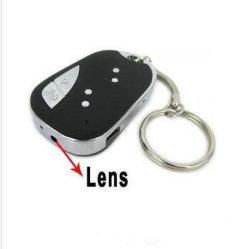909 Mini-chave do carro DVR Gravador de vídeo DV corrente câmara Câmara do Came