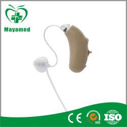 Ma-G057f-1 Des soins de santé Soins à domicile Aide auditive Mini populaire Ric avec la CE, de la FDA a approuvé