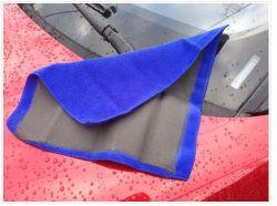 De Zorg die van de auto de Magische Handdoek van de Autowasserette van de Klei van de Handdoek van de Staaf van de Klei schoonmaken