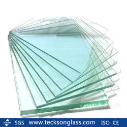 Coupe de 2 mm de verre pour cadre photo et verre de Windows
