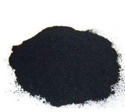 أكسيد الكوبالت الكوبالت الكوف2o4 نانوبوندر / النانوبوتيد