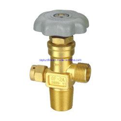CO2 клапан цилиндра / CO2 клапана цилиндра