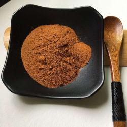 Heißes verkaufendes organisches europäisches Standard-Goji/Wolfberry gefriertrocknetes Puder