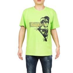 Холодный и горячий продавать OEM индивидуального дизайна мужские футболки