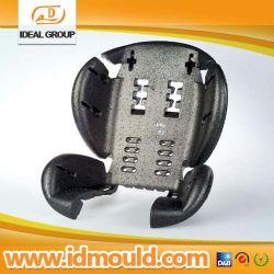 Styroschaum-Form-Hilfsmittel-Entwurf China-bester ENV für Styroschaum