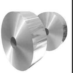 Vooraf geverfte Diverse Kleur 3003 de Rol van het Aluminium voor Deur & Venster