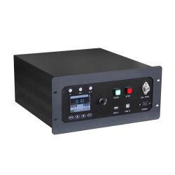 Давление воздуха по типу затяжку испытательный прибор для проверки герметичности газовой аппаратуры, медицинских изделий и упаковки