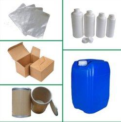 SBR Latex SBR Rubber voor Cement Waterproof Paint