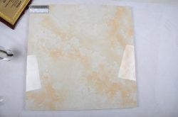 """Hot Sale le carrelage en porcelaine Inkjet carrelage de sol vitré 24X24"""" copie Marbre Wall Tile impression 600*600mm G6b003"""
