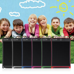2020 귀여운 선전용 Howshow 8.5inch LCD 쓰기 그림 정제