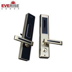Mais Populares de Segurança superior cofre digital Cartão de combinação de teclado Digital Smart fechadura de porta
