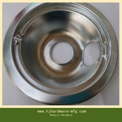 Специализированный часть листовой металл штамповки деталей