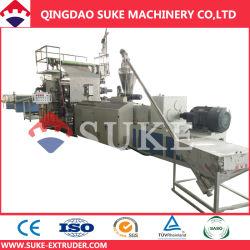 PVC 인공 장갑 장식 대리석 석재/기판 돌출 생산 기계 제작