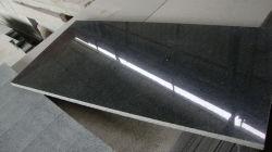 Granito Cinza Escuro Padang/Impala Preto G654/G603/G682/G684/cubos de contenção/Bancadas de trabalho/escadas/quadros/pedras da calçada