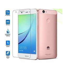Нано жидкий защитный экран для Huawei Мате 9