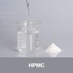 Высокая вязкость целлюлозы HPMC эфира для строительства минометных мин (CAS №: 9004-65-3)