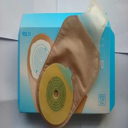 Bolsa de ileostomía/bolsa de ostomía/bolsa de Urostomía
