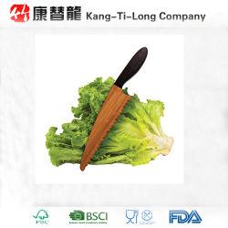 Eco 친절한 대나무 양상추 칼
