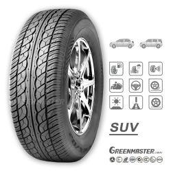 Pcr-Reifen, Gummireifen, dreht 245/30zr22 245/35zr22 305/40zr22