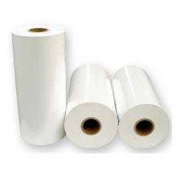 La laminación BOPP LDPE Anti-Mildew Food Grade películas de embalaje