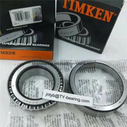 Timken SKF Roulement à rouleaux coniques NTN Lm11749/10 Ball et le roulement à rouleaux