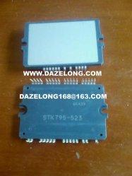Stk795-521C795-523 Stk Axf1144 Axf1145 Anp2121 PDP-4270xd unidad X2163 de la ANP-B2163b volva2258 de la ANP Volva2256 Volva2251 Stk621-412 Híbrido inversor IC
